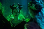 EventGalleryImage_Maleficent2 (3).jpg