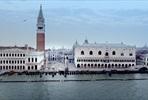 EventGalleryImage_Tintoretto (11).jpg