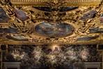 EventGalleryImage_Tintoretto (18).jpg