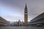 EventGalleryImage_Tintoretto (7).jpg