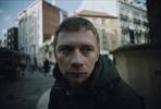 EventGalleryImage_Olegs (2).jpg