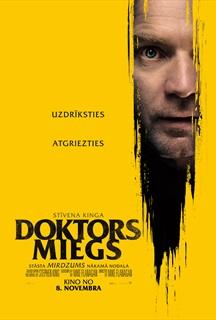 Doktors Miegs