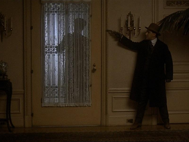 Kino Kults | The Godfather: Part II