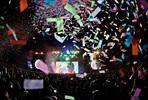 EventGalleryImage_Shakira_ElDorado (2).jpg