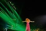 EventGalleryImage_Shakira_ElDorado (3).jpg