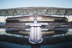 EventGalleryImage_LeagueOfLegends_cup.jpg