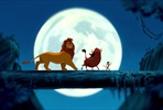 EventGalleryImage_TheLionKing (10).jpg