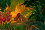 EventGalleryImage_TheLionKing (16).jpg