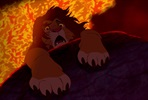 EventGalleryImage_TheLionKing (2).jpg