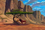 EventGalleryImage_TheLionKing (8).jpg