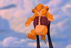 EventGalleryImage_TheLionKing (9).jpg