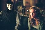 EventGalleryImage_V-For-Vendetta (1).jpg