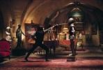 EventGalleryImage_V-For-Vendetta (3).jpg