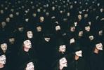 EventGalleryImage_V-For-Vendetta (4).jpg