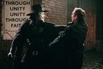 EventGalleryImage_V-For-Vendetta (6).jpg