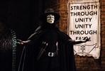 EventGalleryImage_V-For-Vendetta (8).jpg