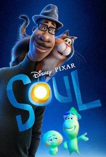 Dvēsele