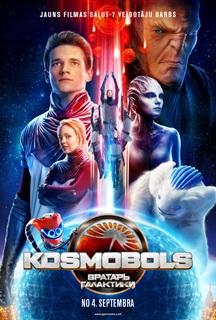 Kosmobols