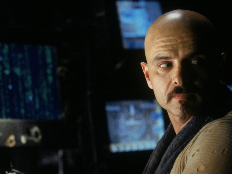 Kino Kults | The Matrix