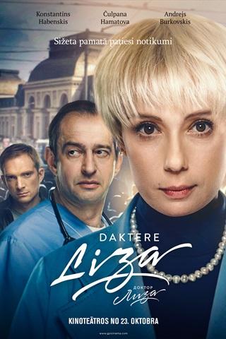 Doctor Liza