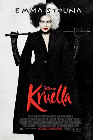 Kruella