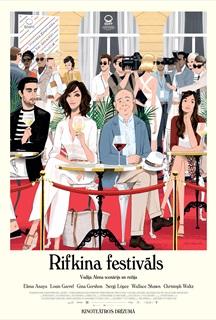 Rifkina festivāls