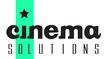 Cinema Solutions