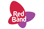 Red Band