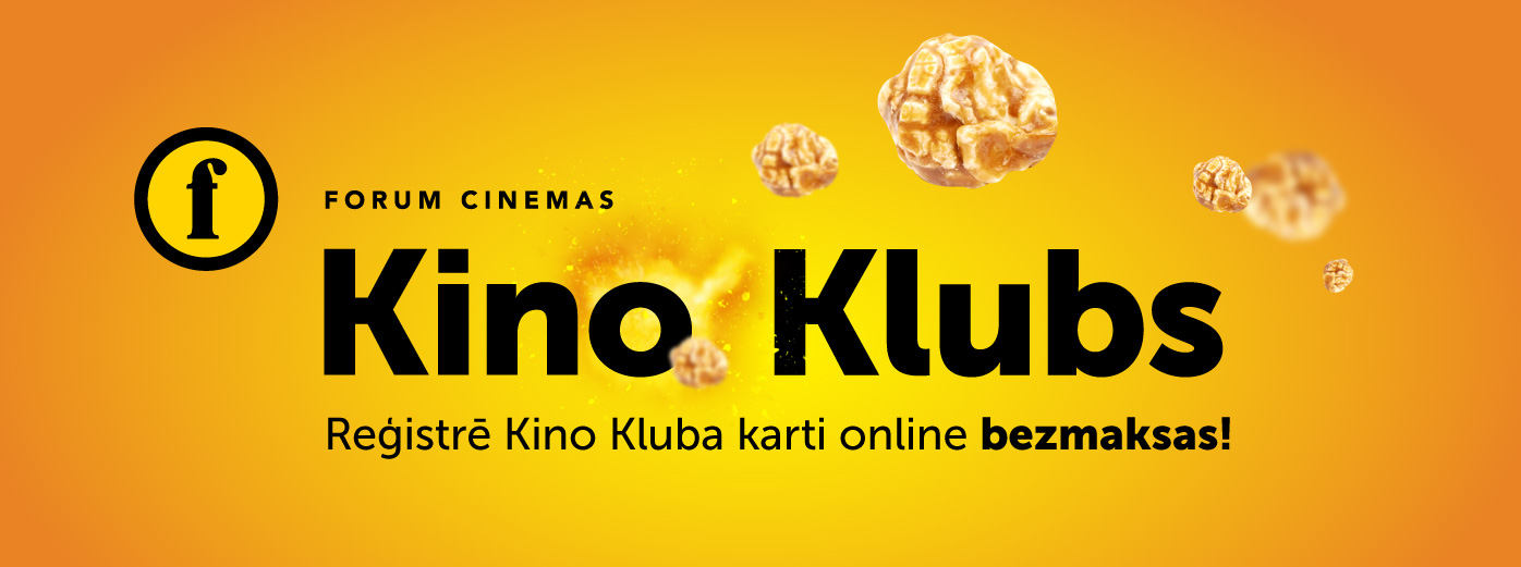 Kino Klubs