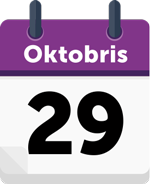 28. oktobris