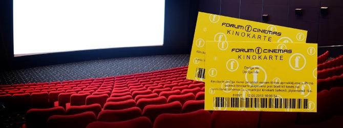 cheap for discount 3ae0d 4e957 Vouchers for companies   Forum Cinemas
