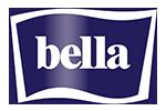 Bella Latvia