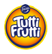 Tutti Frutti saldumi