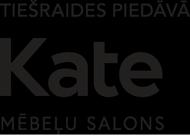 Mēbeļu salons KATE