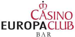 Europa Club Casino Bar