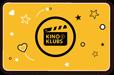 Kino Kluba karte